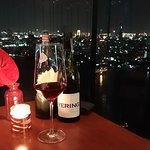 ภาพถ่ายของ The Attitude Wine Bistro & Bar