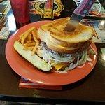 ภาพถ่ายของ BrewBurgers Pub & Grill