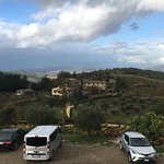 Tuscany Tours by Golden Travel Foto