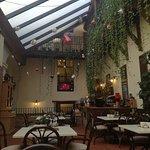 Φωτογραφία: Gasthaus Alte Post
