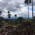 Photo de Parque Nacional del Cafe