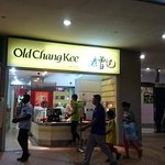 Old Chang Kee照片