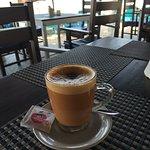 صورة فوتوغرافية لـ Boomerang Beach Bar