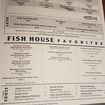 Photo of Kings Fish House