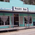 Timbertown Wauchope Foto