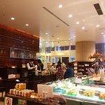 Photo of Sembikiya General Main Store Dining De'meter