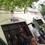 Photo of Puku Cafe and Sports Bar