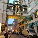 ภาพถ่ายของ Good Vienna Tours