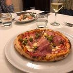 Ristorante Pizzeria I Mercanti Foto