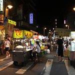 Photo of Huaxi street Night Market