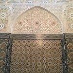 Grand Mosque照片