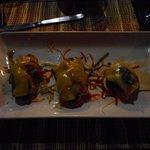 Billede af Joglo Restaurant & Bar