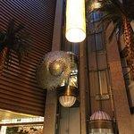 Wangjiang Hotel Photo