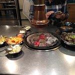 Photo of choigozip Hongdae