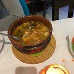 Foto de Restaurante Prazeres