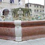 Bilde fra Piazza Del Popolo