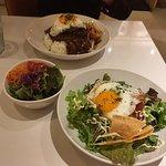 ภาพถ่ายของ Mochajava Cafe Park Side