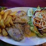 Restaurant Puchon의 사진