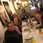 Photo de Eating Europe Food Tours