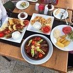 Photo of 4 Brothers - Dedem K. Restaurant Kusadasi
