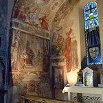 Fotografie: Abbazia San Salvatore
