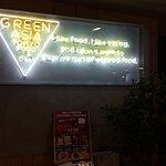 Photo of Green Asia Tokyo