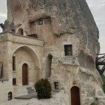 Landscape - Cappadocia Cave Suites Photo