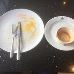 Foto van Cedar Coffee Shop