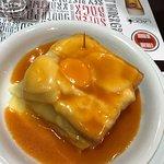 Lado B Cafe의 사진