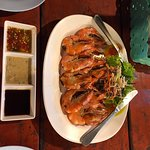 Photo of Local Thai Food Restaurant