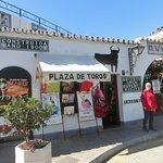 Photo of Mijas Plaza de Toros