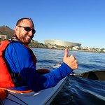 صورة فوتوغرافية لـ Kaskazi Kayaks & Adventures