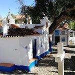 Foto de Portugal dos Pequenitos
