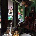 Photo of MIX restaurant