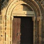 Фотография Bedestan Church and Mosque