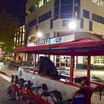 Trolley Pub의 사진