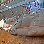 ภาพถ่ายของ Memphis Historical Site