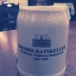 Bremer Ratskeller의 사진