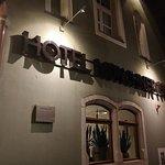 Photo de Hofbraeuhaus Regensburg