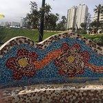 Foto de El Parque del Amor