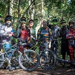Foto de X-Biking Chiang Mai
