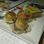 Photo of Hops! Restaurant