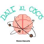 Photo de Dale al Coco Room Escape