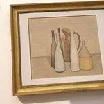 Foto di Museo Morandi
