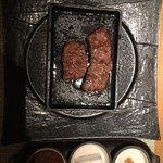 れすとらん松喜屋 京都四条店の写真