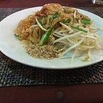 Photo of Sun Star Siam Rstaurant
