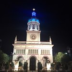 Foto de Santa Cruz Church