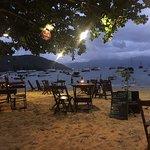 Foto de Café do Mar