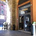 Photo of Caffe Vittorio Emanuele