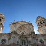Photo de La Catedral Tapas y Vinos